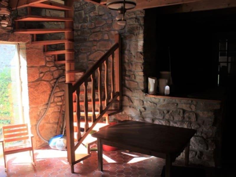 Sale house / villa Ploulec h 189000€ - Picture 7