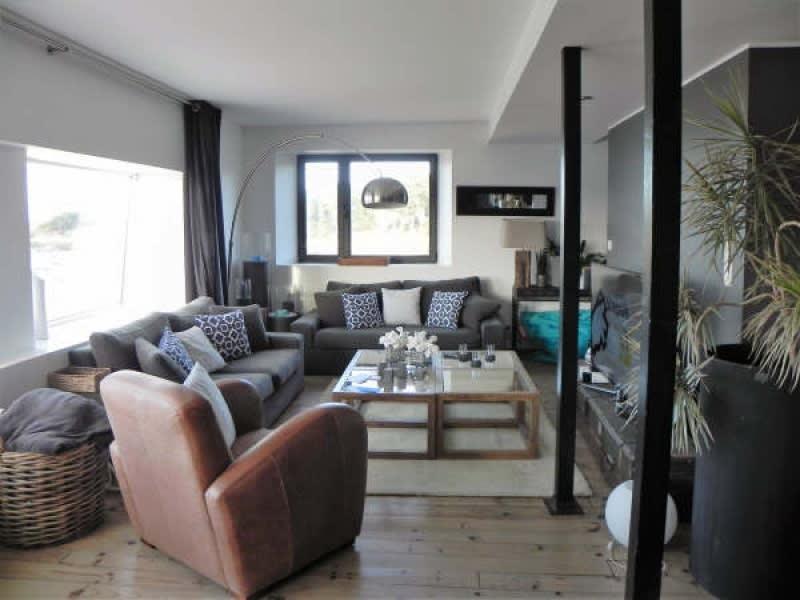 Vente maison / villa Pleumeur bodou 927000€ - Photo 4