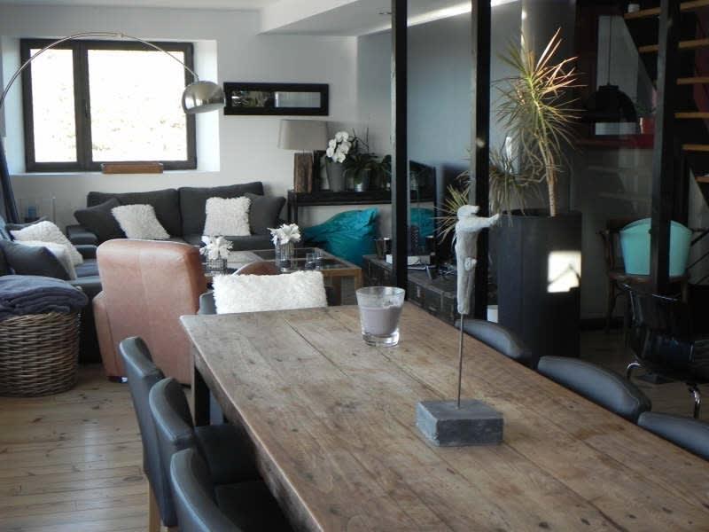 Vente maison / villa Pleumeur bodou 927000€ - Photo 5