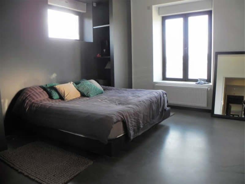 Vente maison / villa Pleumeur bodou 927000€ - Photo 6