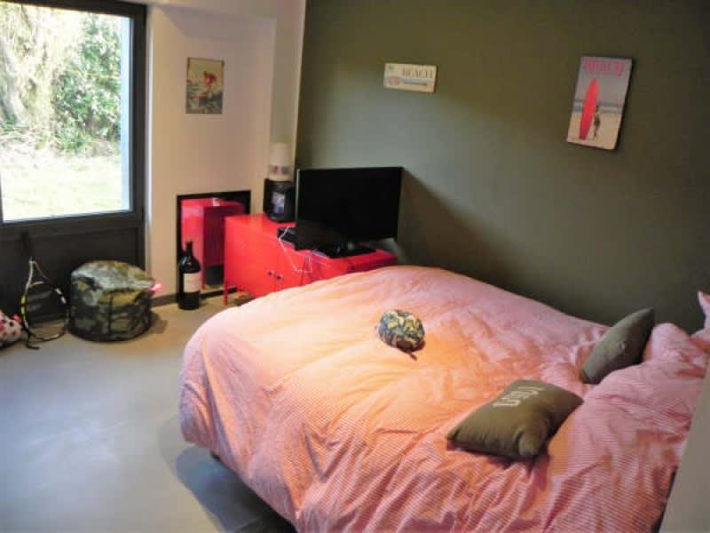 Vente maison / villa Pleumeur bodou 927000€ - Photo 8