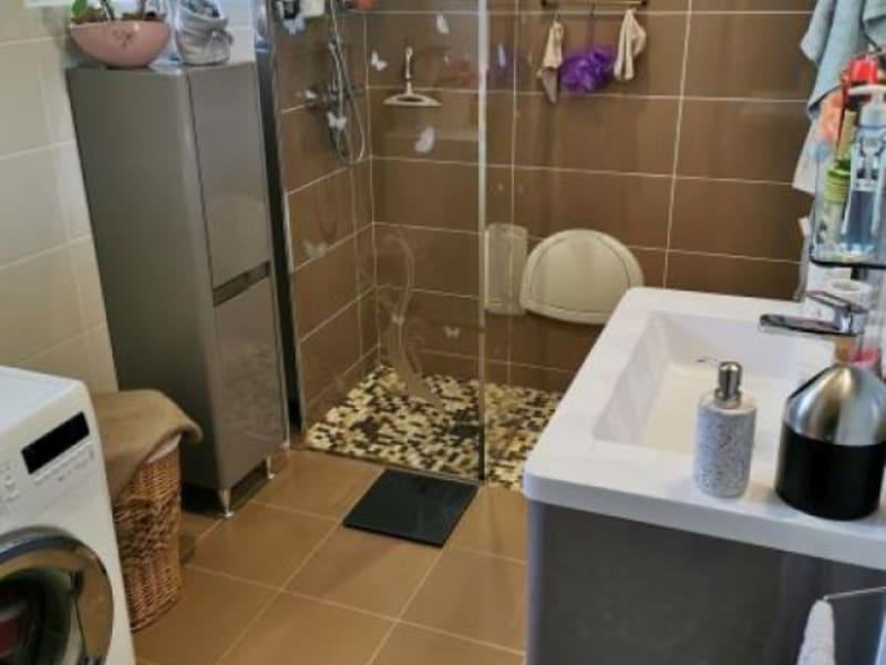 Sale house / villa Tregastel 278735€ - Picture 5
