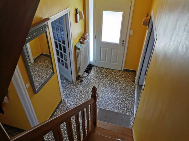 Sale house / villa Tregastel 278735€ - Picture 6