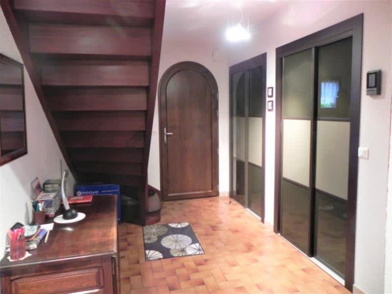 Sale house / villa Lannion 240005€ - Picture 4