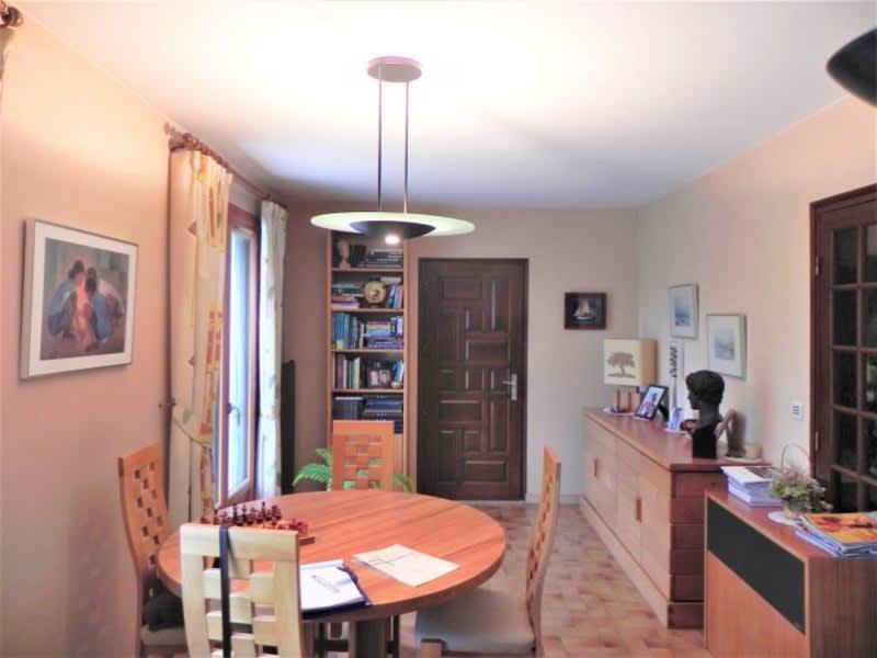 Sale house / villa Lannion 240005€ - Picture 5