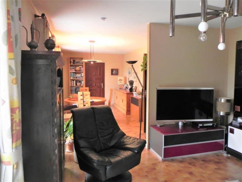 Sale house / villa Lannion 240005€ - Picture 7