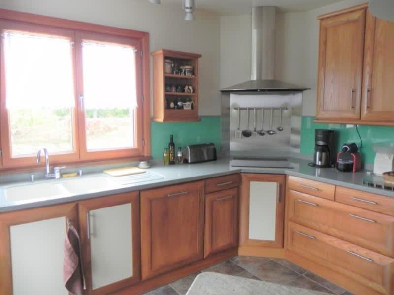 Sale house / villa Lannion 240005€ - Picture 8