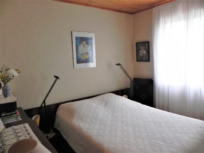 Sale house / villa Lannion 240005€ - Picture 9