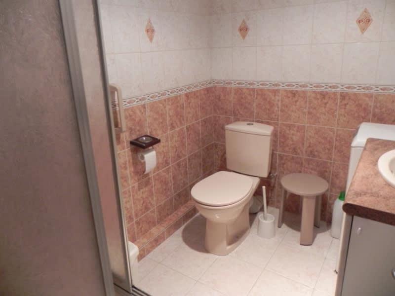 Sale house / villa Lannion 240005€ - Picture 10