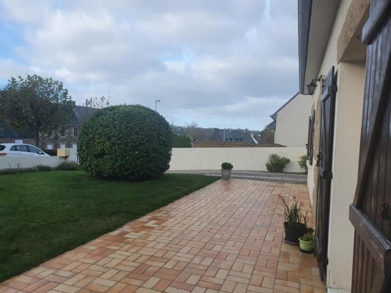 Sale house / villa Saint quay perros 260 000€ - Picture 2