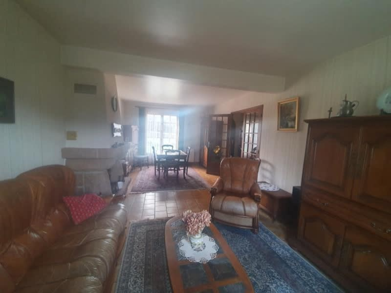 Sale house / villa Saint quay perros 260 000€ - Picture 5