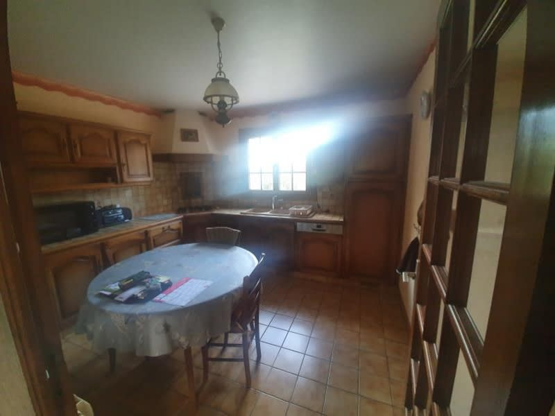 Sale house / villa Saint quay perros 260 000€ - Picture 6