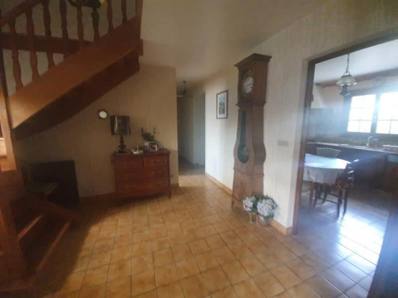 Sale house / villa Saint quay perros 260 000€ - Picture 7