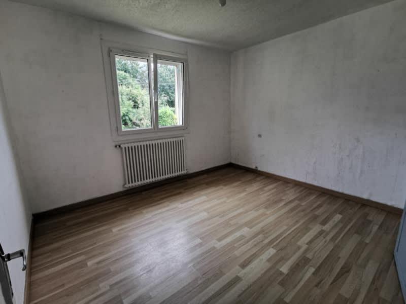 Sale house / villa Louannec 199500€ - Picture 5