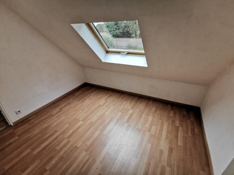 Sale house / villa Louannec 199500€ - Picture 7