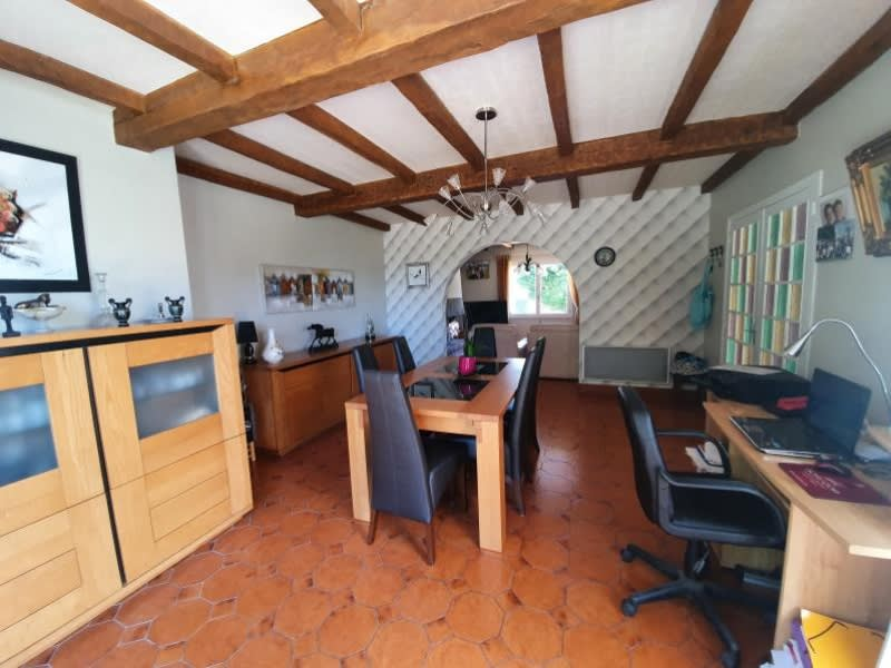 Sale house / villa Trelevern 383 875€ - Picture 7