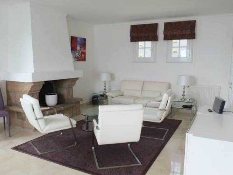 Sale house / villa Perros guirec 1236000€ - Picture 3