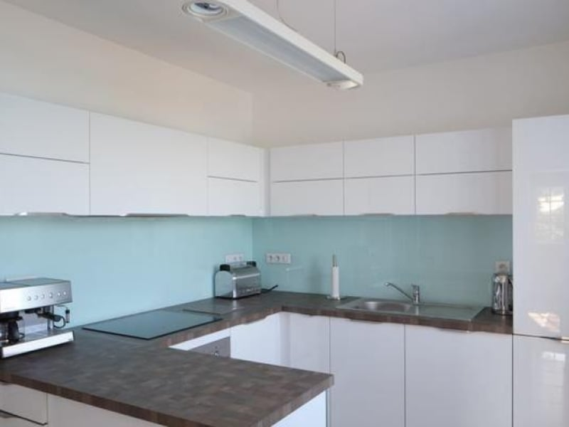 Sale house / villa Perros guirec 1236000€ - Picture 4