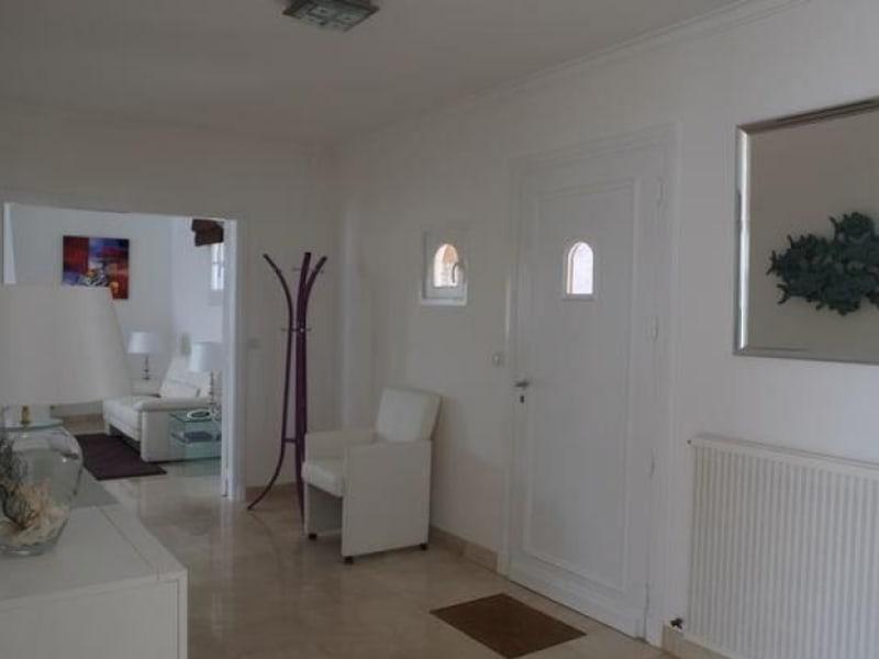 Sale house / villa Perros guirec 1236000€ - Picture 5