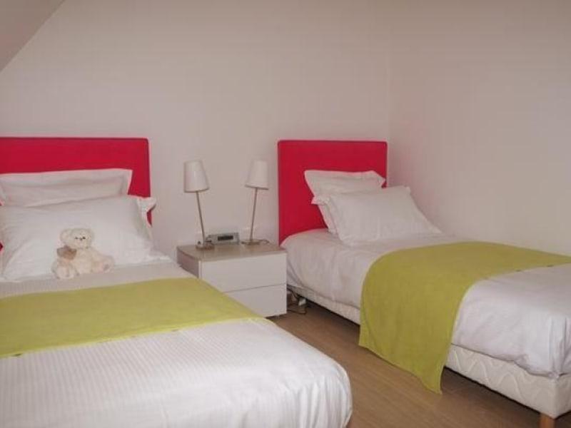 Sale house / villa Perros guirec 1236000€ - Picture 7