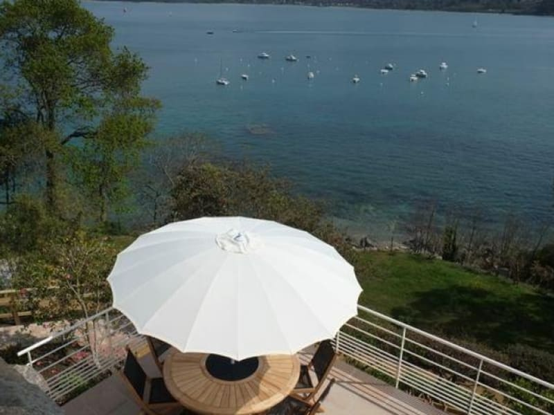 Sale house / villa Perros guirec 1236000€ - Picture 10