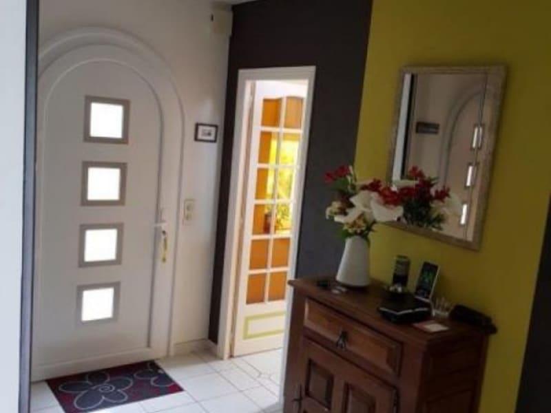 Sale house / villa Penvenan 607700€ - Picture 3