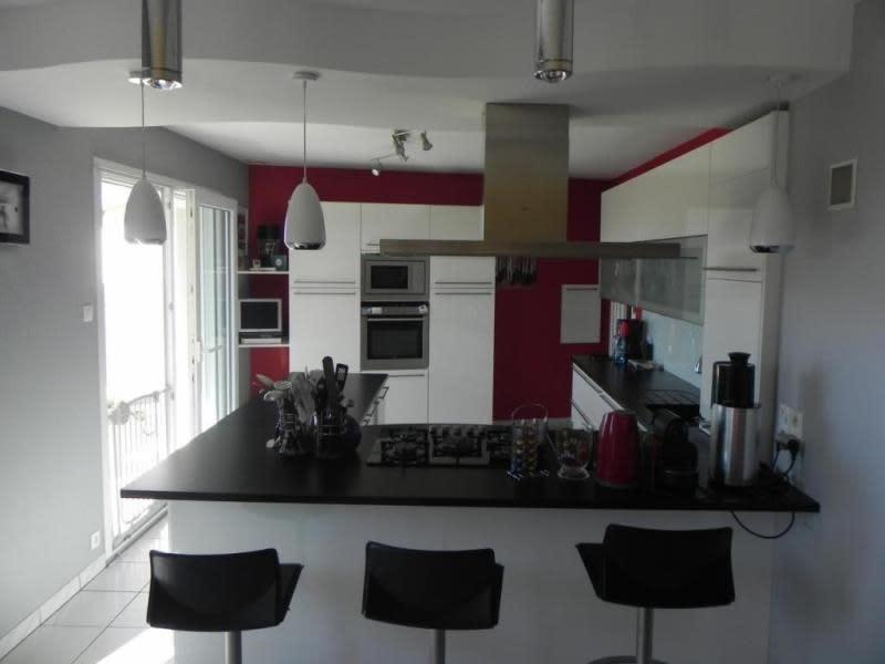 Sale house / villa Penvenan 607700€ - Picture 4