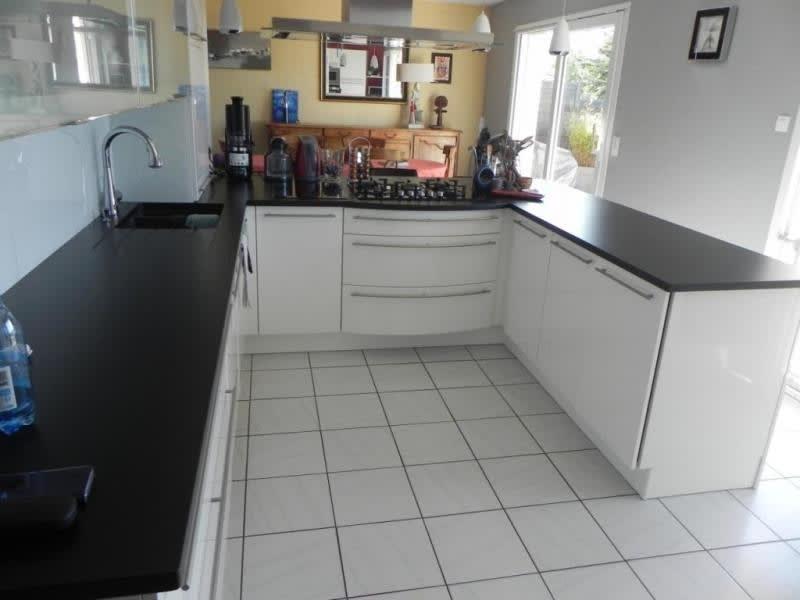 Sale house / villa Penvenan 607700€ - Picture 5