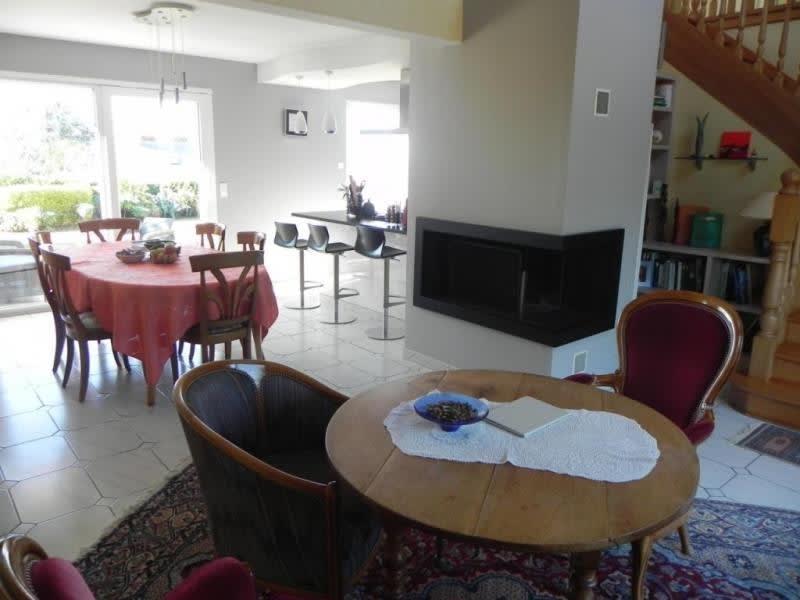 Sale house / villa Penvenan 607700€ - Picture 6