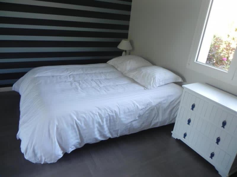 Sale house / villa Penvenan 607700€ - Picture 8