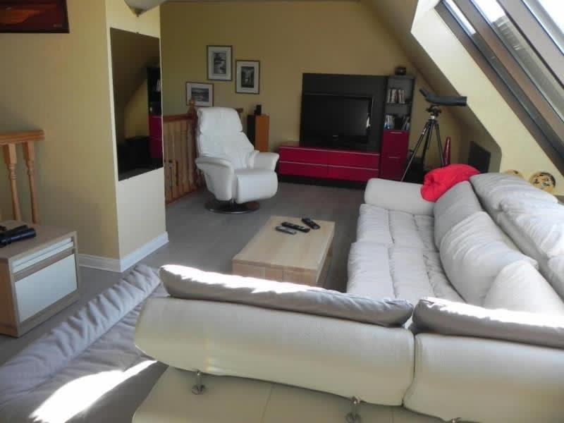Sale house / villa Penvenan 607700€ - Picture 9