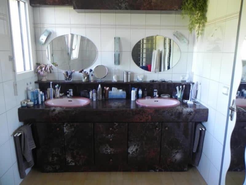 Sale house / villa Penvenan 607700€ - Picture 10