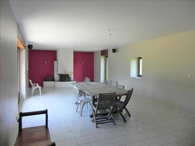 Vente maison / villa Lannion 363 125€ - Photo 3