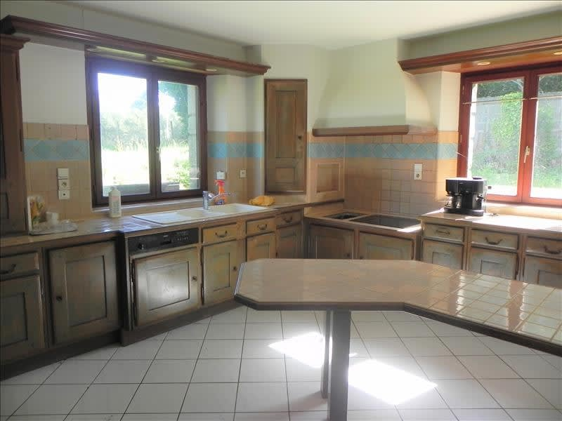 Vente maison / villa Lannion 363 125€ - Photo 4