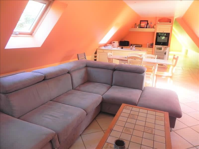 Vente maison / villa Lannion 363 125€ - Photo 7