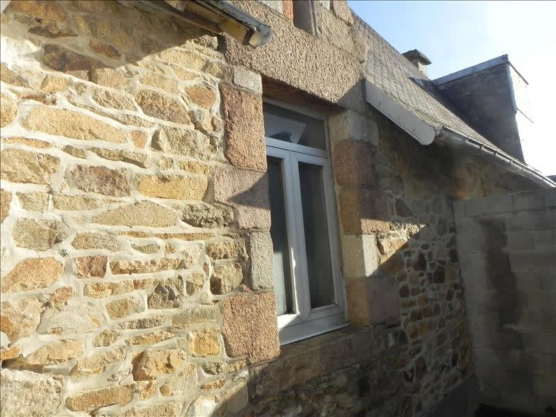 Vente immeuble Perros guirec 669 500€ - Photo 5