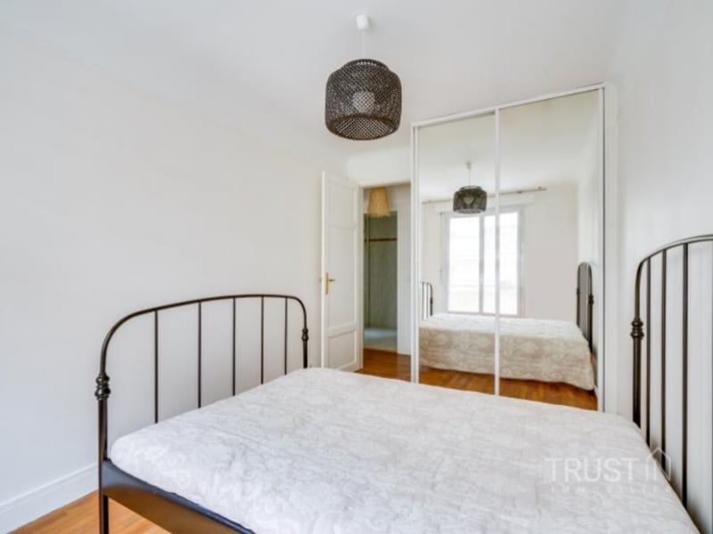 Vente appartement Paris 15ème 635 000€ - Photo 5