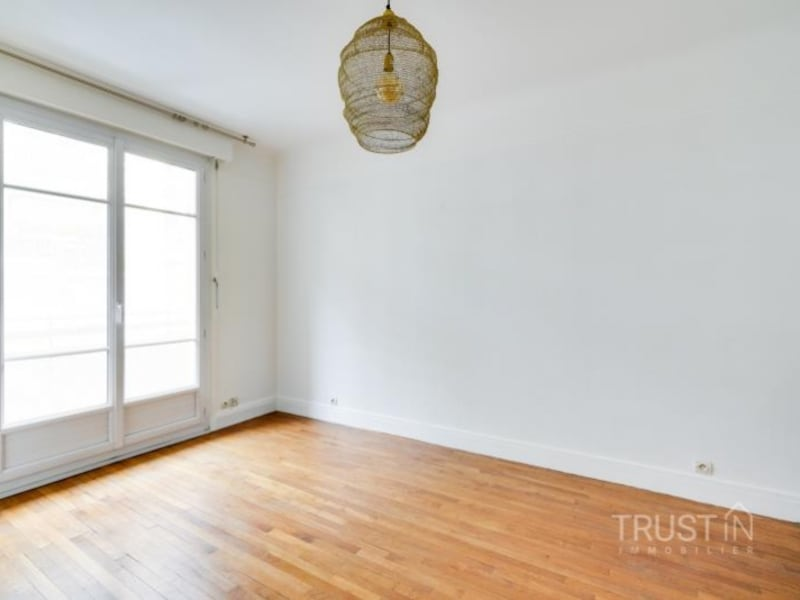 Vente appartement Paris 15ème 635 000€ - Photo 6