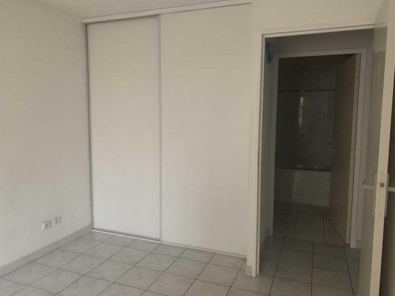 Location appartement Nimes 544€ CC - Photo 6