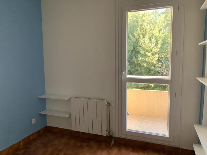 Location appartement Nimes 572€ CC - Photo 5