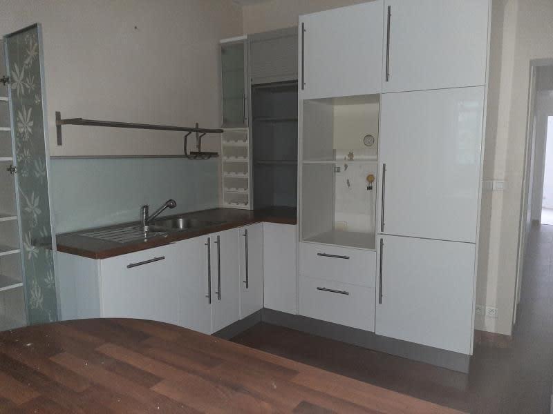 Vente appartement Nimes 118000€ - Photo 2