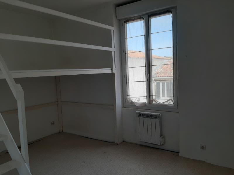 Vente appartement Nimes 118000€ - Photo 3