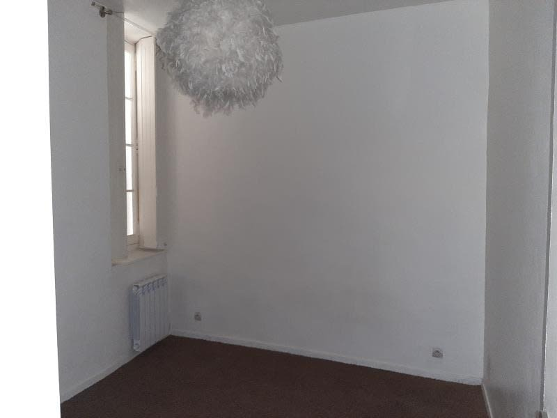Vente appartement Nimes 118000€ - Photo 4