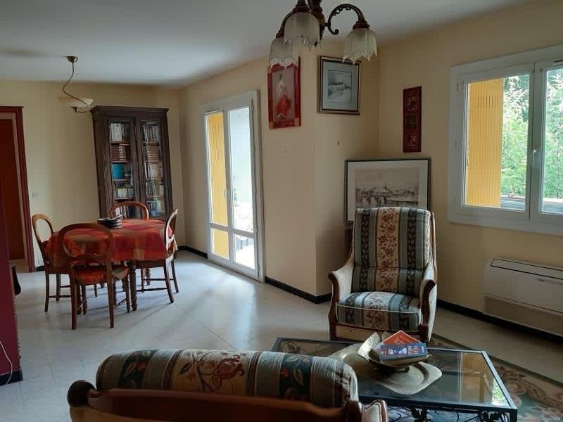 Vente appartement Nimes 149000€ - Photo 2