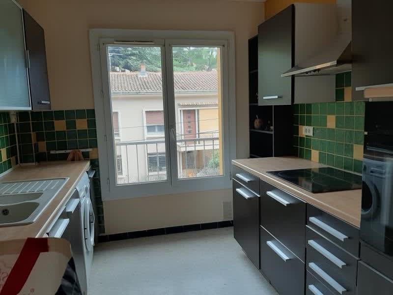 Vente appartement Nimes 149000€ - Photo 3