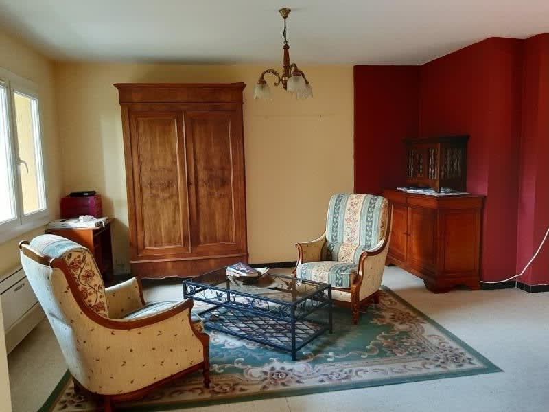Vente appartement Nimes 149000€ - Photo 4