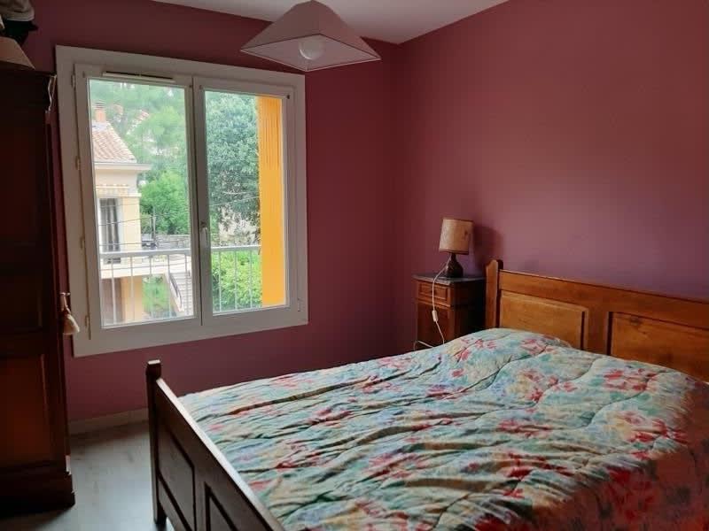 Vente appartement Nimes 149000€ - Photo 5