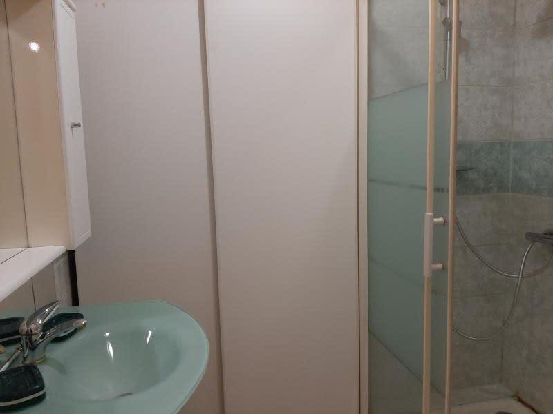 Vente appartement Nimes 149000€ - Photo 6