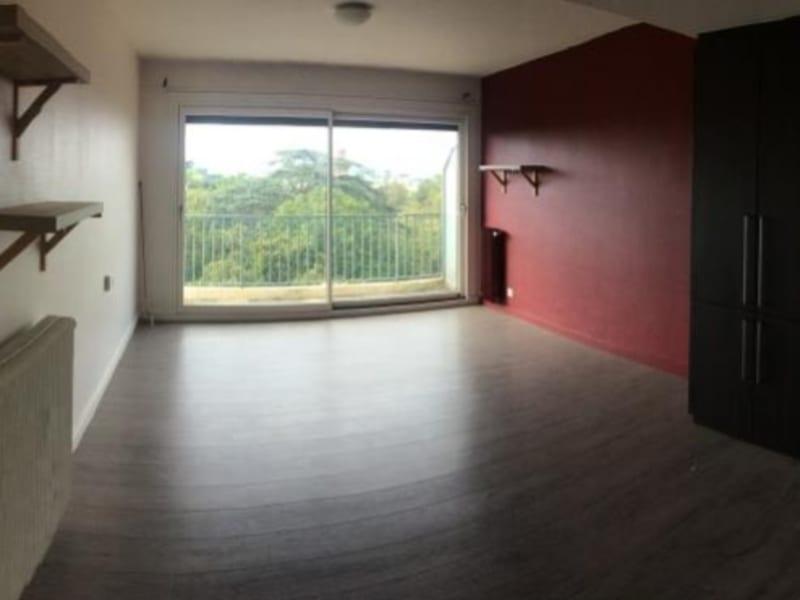 Tarbes - 3 pièce(s) - 60.11 m2