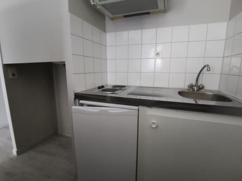 Location appartement Tarbes 400€ CC - Photo 3